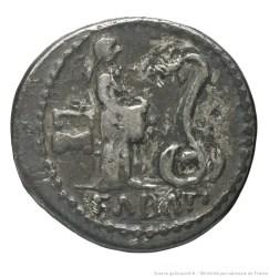 monnaie_denarius_serratus__btv1b104405071-1
