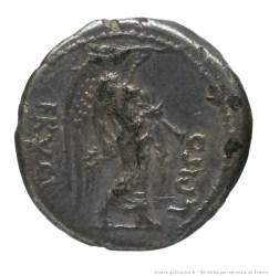 monnaie_quinarius_rome_rome_atelier_btv1b10427446n1