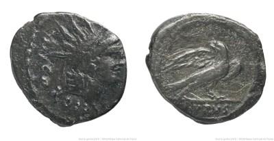 Monnaie_Quinarius_Rome_Rome_Atelier_btv1b1043178572