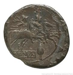 monnaie_quinarius_sud-est_de_litalie_sud-est_de_btv1b10422799g-1