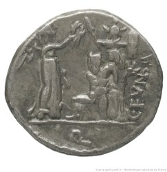 monnaie_quinarius__btv1b10434233d-1
