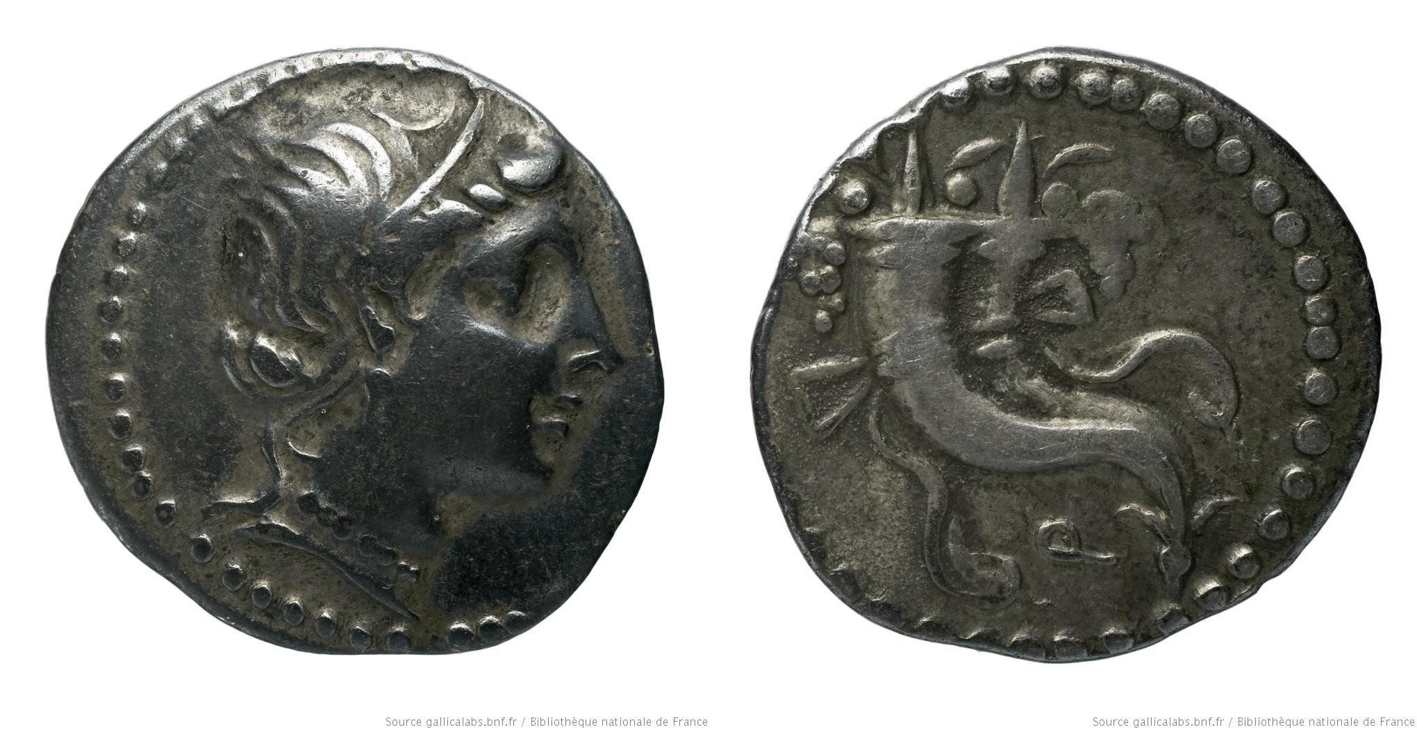 1306CO – Denier Cornelia