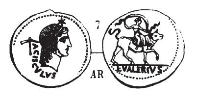 Denier Valeria _ RRC 474/1