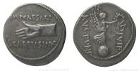 Monnaie_Denarius_Octave_Cyrénaïque_Octave_Autorité_btv1b10443410z2