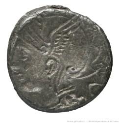 [Monnaie_Denarius_Rome]_Rome_Atelier_btv1b10430771p (1)
