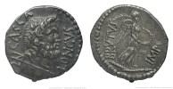 Monnaie_Denarius__btv1b10435695n2