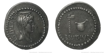 Monnaie_Denarius__btv1b10435699f2