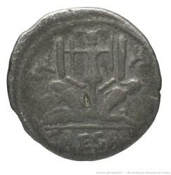 monnaie_denarius__btv1b10452980q-1