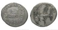 Monnaie_Denarius__btv1b10453113g2