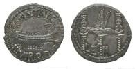 Monnaie_Denarius__btv1b10453173z2