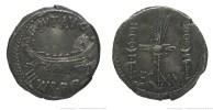 Monnaie_Denarius__btv1b10453205b2