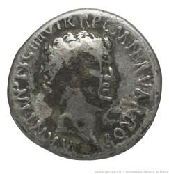monnaie_denarius__btv1b10453240r