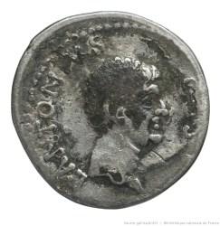 monnaie_denarius__btv1b10453240r1
