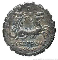 monnaie_denarius_serratus_rome_rome_atelier_btv1b1043260133