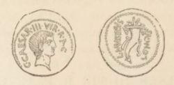 Aureus Octave _ RRC 494/15