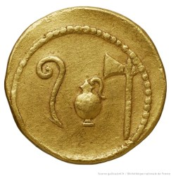 monnaie_aureus__btv1b10452770j-1