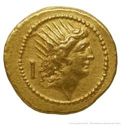 monnaie_aureus__btv1b10453429q