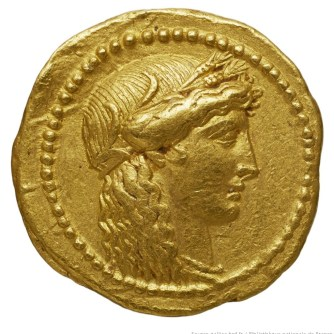 monnaie_aureus__btv1b10453440h