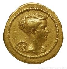 monnaie_aureus__btv1b10453443v