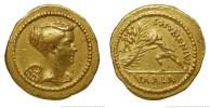 Monnaie_Aureus__btv1b10453443v2