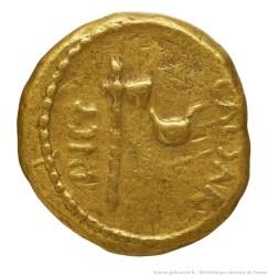 monnaie_aureus__btv1b10453456m-1
