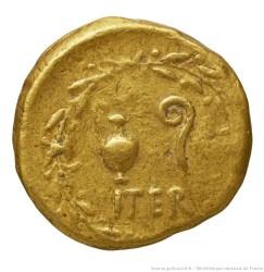monnaie_aureus__btv1b10453456m