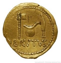 monnaie_aureus__btv1b104534661-1