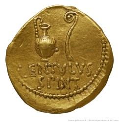 monnaie_aureus__btv1b104534661
