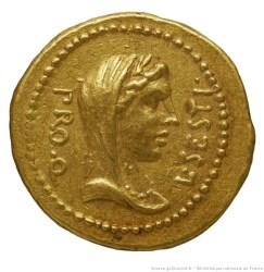 monnaie_aureus__btv1b10453467g-2