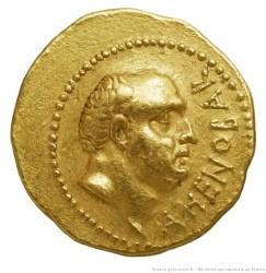 monnaie_aureus__btv1b10453474j