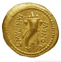 monnaie_aureus__btv1b10453476f-1