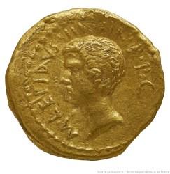 monnaie_aureus__btv1b10453477w