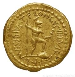 monnaie_aureus__btv1b10453481m-1