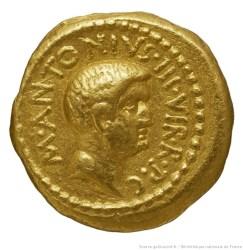 monnaie_aureus__btv1b104534822