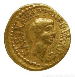 monnaie_aureus__btv1b104534911