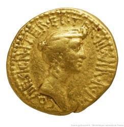 monnaie_aureus__btv1b10453493x