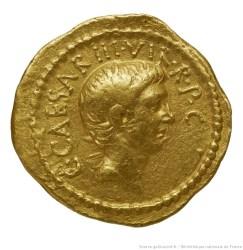 monnaie_aureus__btv1b104534985