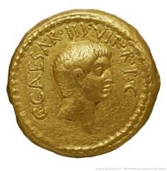 monnaie_aureus__btv1b104535007