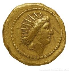 monnaie_aureus__btv1b10453510n