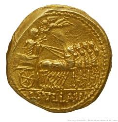 monnaie_aureus__btv1b10453515w-1