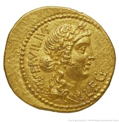 monnaie_aureus__btv1b10453516b