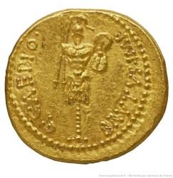 monnaie_aureus__btv1b10453516b1