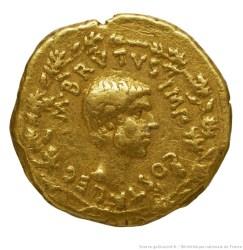monnaie_aureus__btv1b104535187