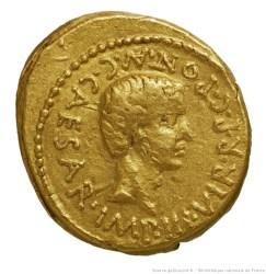 monnaie_aureus__btv1b10453521h