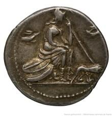 monnaie_denarius_rome_rome_atelier_btv1b104230637-1