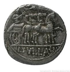 monnaie_denarius__btv1b1043241601