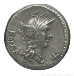 monnaie_denarius__btv1b10438350n