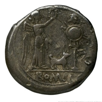 [Monnaie_Victoriatus_Rome]_Rome_Atelier_btv1b104202970 (1)