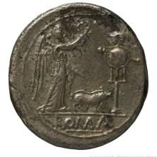 [Monnaie_Victoriatus_Rome]_Rome_Atelier_btv1b10423460d (1)