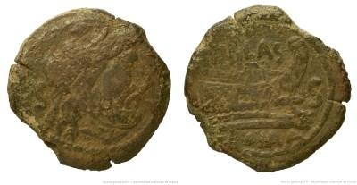 Read more about the article 753CO – Semis Cornelia – P. Cornelius Blasio